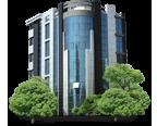 دفتر مشهد شرکت پیشگامان کی پاد
